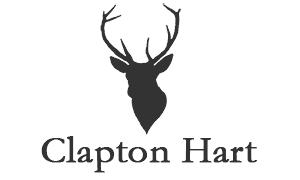 Clapton Hart